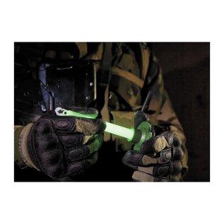 Cyalume 6'' CHEMLIGHT (15CM) GREEN MILITARY GRADE LIGHTSTICK