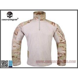 Emerson Gear G3 Combat shirt Arid