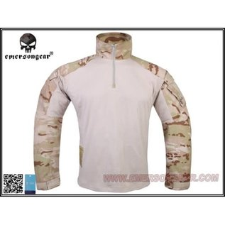 Emerson Gear Emerson Gear G3 Combat shirt Arid