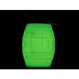 ASG Storm Grenade 360, Phosphorus