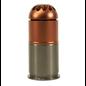 Nuprol NP 40mm Shower Grenade - 96rnds