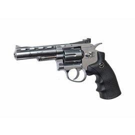 """Dan Wesson Dan Wesson 4""""revolver"""