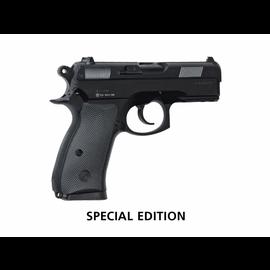 ASG CZ 75D Compact, Co2