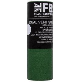 FBS Dual Vent (High Density Smoke) Friction Smoke