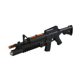 Kombat Toy AK988