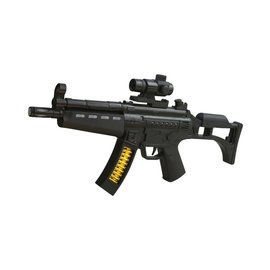 Kombat Toy MP5 (804B-1)