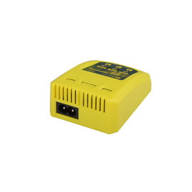 Electro River Flux™ Universal Charger