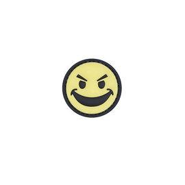 GFCTactical PATCH 3D - SMILE