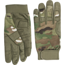 Viper Special Forces Gloves