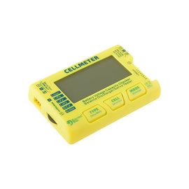Electro River Universal Battery Tester