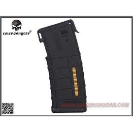 Emerson Gear Emerson Gear Pmag USB power bank - Black