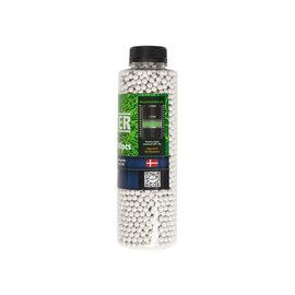 ASG Airsoft BB, Blaster 0.23 3300Pcs Bottle