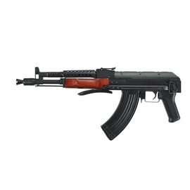 LCT MG-MS-AEG (AK Folding Stock)