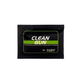 Protech Guns Clean Gun Tissues for Gun Cleaning