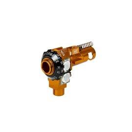 me cnc ME CNC Aluminum Hop-Up Chamber - SPORT / LED Tracer