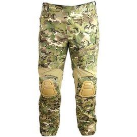 Kombat Gen II Spec-Ops Trousers - BTP