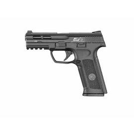 ICS XAE pistol gas blow back