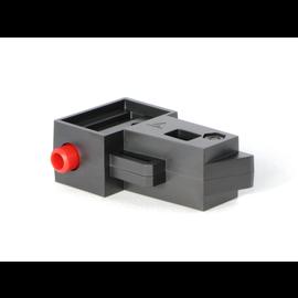 Airtech Studios Universal Sidewinder Adaptor - Odin M12 Sidewinder (Black)