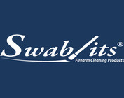 swab its