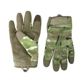 Kombat Recon Tactical Glove-BTP