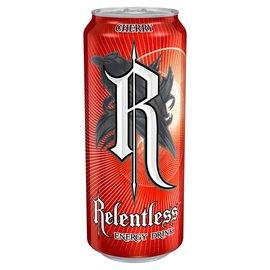 Relentless Relentless Cherry