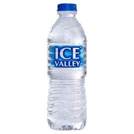 Ice Valley Ice Valley Still Spring Water