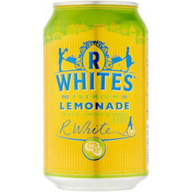 R whites R Whites Lemonade