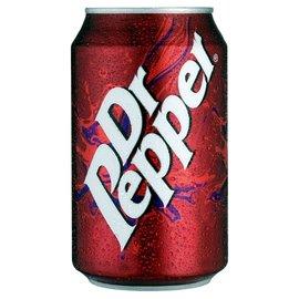 Dr Pepper Dr Pepper PM65