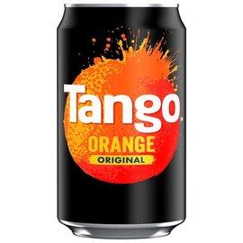 Tango Tango Orange PM59 2 for £1.00