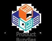 Multi Buy Bundles