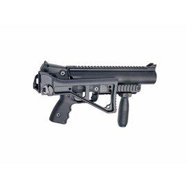 ASG Grenade Launcher B&T GL-06