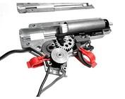 Internal AEG Rifle Parts