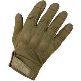 Kombat Recon Tactical Glove-COYOTE