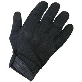 Kombat Recon Tactical Glove-BLACK
