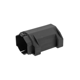 Airtech Studios Airtech Studios BEU Battery Extension Unit (AM-013/014/015 - Black)