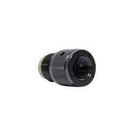 valken Co2 Adapter For 90 Gram