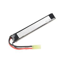 GFC Energy Li-Po 1300mAh 7.4V 25C Battery - Stick