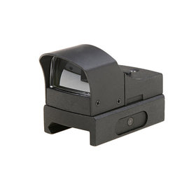 GFC Accessories AAOK107 Red Dot Sight