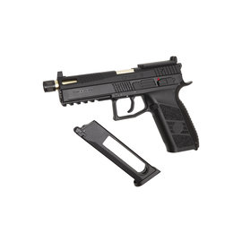 ASG CZ P-09 Optic Ready, CO2
