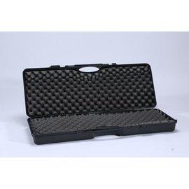 Nuprol Essentials Medium Hard Case - Black