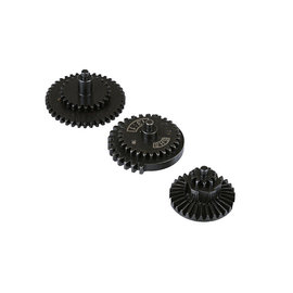 SHS Set of High Speed 13:1 reinforced thread-wheels