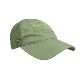 Kombat MESH Operators Cap - Olive