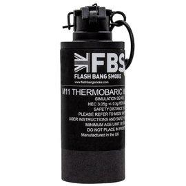 FBS M11 Distraction Multi Burst Device