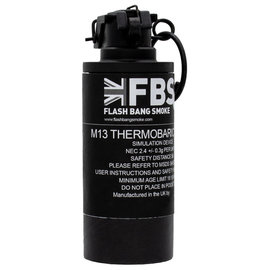 FBS M13 Distraction Thermobaric Device