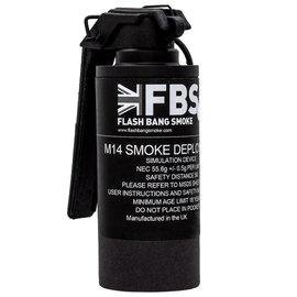 FBS M14 Smoke Deployment Device