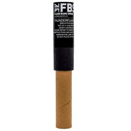FBS MK7 Thunderflash-Friction Device