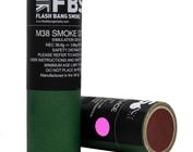 Smoke Devices