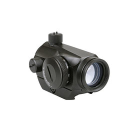 Aim Top T1 red dot sight replica - black