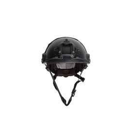 Strike Systems Fast helmet