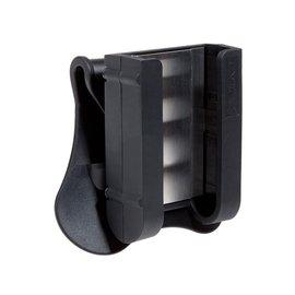 amomax Amomax 12 Gauge Shell Holster (Fits Most Airsoft Shotgun Shells)